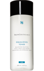\\Srv-fichiers\data_clients\CAI\Skinceuticals\Livraisons\INT_EN\2017_12_20_Updated_Toners_Product_Pages_INTL_Master_Site_INT_EN_24909
