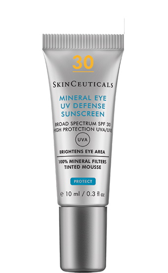 Mineral Eye UV Defense SPF30
