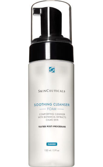 Soothing Cleanser